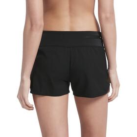 Nike Swim Essential Bañador Shorts Mujer, negro